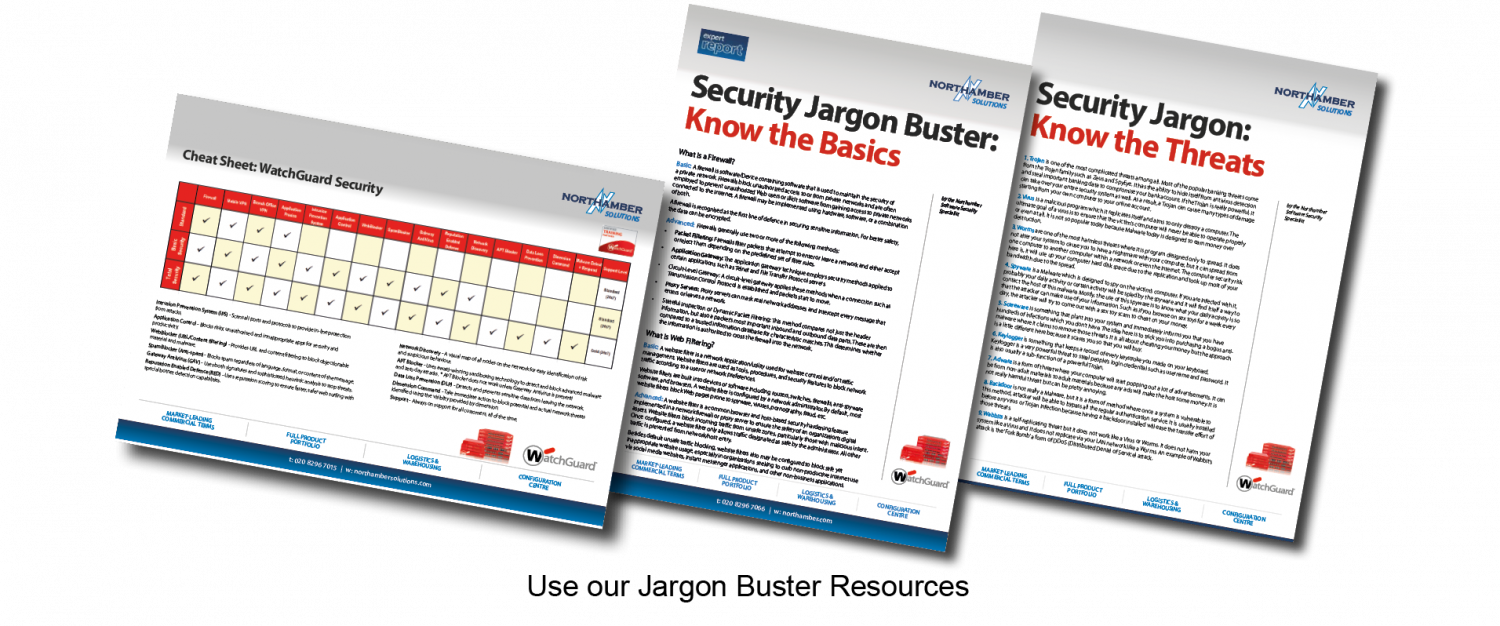 Use our jargon Buster Resources__1.png
